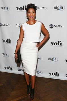 tamron-hall-19th-annual-national-lesbian-and-gay-journalists ...