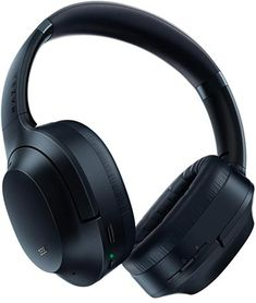 Best Noise Cancelling Headphones 2021 For Every Budget Best Noise Cancelling Headphones, Wireless Headphones, Over Ear Headphones, Bluetooth, Sport Earbuds, Black Down, Headphone With Mic, Gaming Headset, Audio