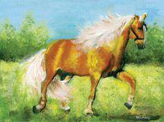 Akiane Kramarik - The Horse - Age 7 Akiane Kramarik Paintings, Horse Age, Christian Paintings, Christian Art, Christian Quotes, Child Prodigy, Art Thomas, Prophetic Art, Artists For Kids