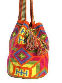 wayuu bags at mila-amor