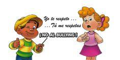 El Diario de mi Hogar: Que tanto sabes del Bullying escolar ?