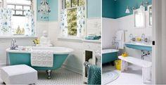 Kitten Badkamer Inspiratie : 89 beste afbeeldingen van ideeen voor de badkamer bathroom ideas