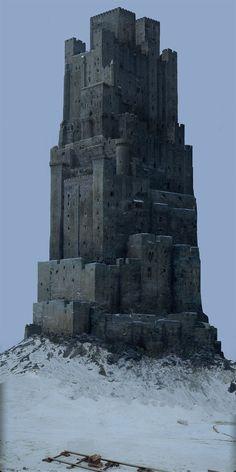 Torre Tarbeck