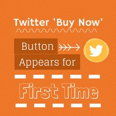 Twitter S, Online Marketing, First Time, Buy Now, Shit Happens, Button, My Love, Stuff To Buy, Buttons