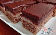 Classic Cheesecake, Easy Cheesecake Recipes, Strawberry Cheesecake, Tiramisu, Easy Meals, Ethnic Recipes, Sweet, Franz, Food