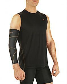 c609b3688f 46 Best Compression sleeves | Men images | Brass, Copper ...
