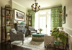 Share Tweet Pin Mail Hello everyone, Nancy of Marcus Design blog here for an installment of Dissecting the Details today. Chicago-based Summer Thornton is ...