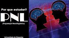 programação neurolinguistica - YouTube