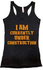 Yep should be wearing this !