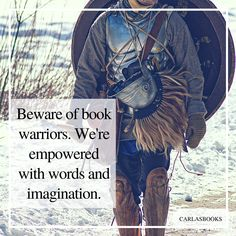 Quotes about books Fantasy Books, Words, Quotes, Qoutes, Dating, Fantasy, Quotations, Shut Up Quotes, Horse