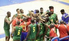 Afrobasket 2015: Les Lions Indomptables jouent pour les quarts de finale - http://www.camerpost.com/afrobasket-2015-les-lions-indomptables-jouent-pour-les-quarts-de-finale/?utm_source=PN&utm_medium=CAMER+POST&utm_campaign=SNAP%2Bfrom%2BCamer+Post