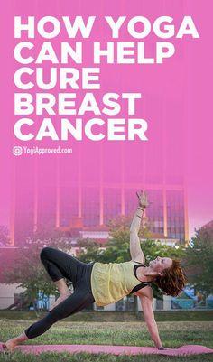 14 Best Cancer killing images | Breast cancer awareness