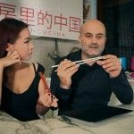 Chinese tips!!!