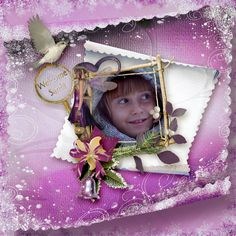 """NEW Collection by Pat's Scrap """"ESPRIT DE NOËL"""" available @ Digiscrapbooking Boutique http://www.digiscrapbooking.ch/shop/index.php?main_page=advanced_search_result&search_in_description=1&keyword=Esprit+de+Noel+ Scrap from France http://scrapfromfrance.fr/shop/index.php?main_page=advanced_search_result&search_in_description=1&keyword=Esprit+de+Noel+&x=70&y=8 Photo by Pixabay - no attribution required http://pixabay.com/"""