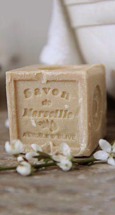 #organic #soap