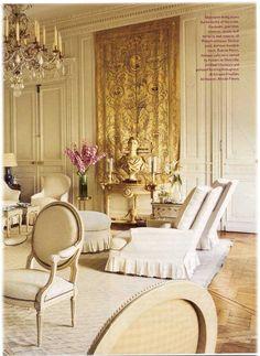 veranda magazine - Google Search