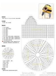 「colcha ganchillo patrones」の画像検索結果
