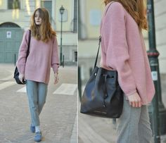 More looks by Patty R: http://lb.nu/patiness  #casual #minimal #street