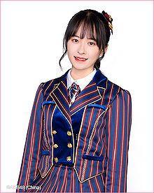 Dong FangChi - Wiki48 16 Year Old, Idol, Culture, Songs, Music, Musica, Musik, Muziek