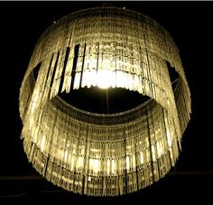 Lamps From