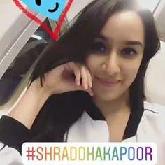 Sraddha Kapoor, Ranbir Kapoor, Hrithik Roshan, Deepika Padukone, Instagram
