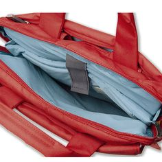 BORSA-DEVICE-Vertical-Moleskine-Rosso-per-device-fino-a-15-4-SC10