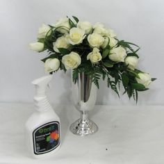 Learn how to make bridal bouquets, corsages, boutonnieres and centerpieces just like a florist!  Easy flower tutorials.  Buy professional florist supplies.