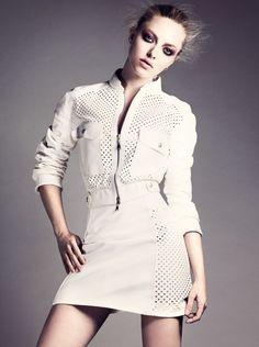 Amanda Seyfried ✾
