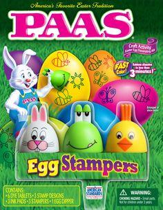 78 Best Paas Egg Decorating Kits Images Egg Decorating Easter