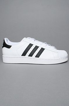 quality design b7f24 4ed72  65 The Superstar 2 Sneaker in White  amp  Black by adidas  adidas Originals  at