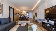 apartamento_living_jantar-65