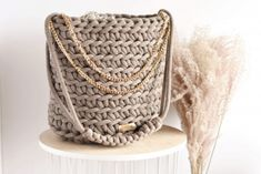 Tresse Bag - Handmade from Nawo design Handmade Bags, Bucket Bag, Straw Bag, Mini, Braid, Handmade Purses, Pouch Bag, Homemade Bags, Handmade Handbags