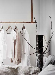 109 best wardrobe images design interiors home bedroom bed room rh pinterest com