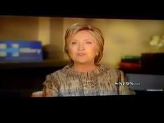 Joe Scarborough explodes Hillary Clinton lies are mind boggling then lists them - YouTube