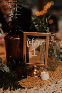 Fall Wedding Centerpieces, Boho Wedding Decorations, Wedding Table, Diy Wedding, Table Decorations, Wedding Ideas, Centerpiece Flowers, Dream Wedding, Wedding Favors