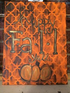 https://www.etsy.com/listing/203545049/fall-sign