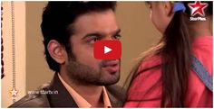 #YeHaiMohabbatein - 25th #April 2014 : Ep 114  http://videos.chdcaprofessionals.com/2014/04/ye-hai-mohabbatein-25th-april-2014-ep.html