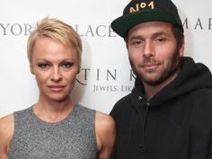 Rick Salomon Seeks Annulment from Pamela Anderson in Nevada..... http://divorce.usattorneys.com/rick-salomon-seeks-annulment-pamela-anderson-nevada/