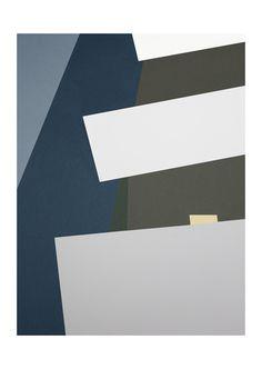 998c1874d94 Nina Band s Portfolio - Pensive Dimensions II