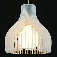 http://www.lightinthebox.com/de/40w-moderne-acryl-pendelleuchte-mit-1-light-white_p380500.html