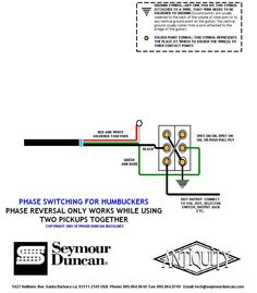 les       paul    wiring    diagram     Googlehaku   Wirings