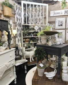 Booth Decor, Projects To Try, Gifts, Furniture, Home Decor, Presents, Decoration Home, Room Decor, Home Furniture