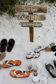 I told Treasure if we actually have a ceremony it has to be on a beach! Wedding Show, Wedding Ceremony, Our Wedding, Dream Wedding, Wedding Beach, Wedding Signs, Cute Engagement Rings, Sunset Beach Weddings, Lesbian Wedding