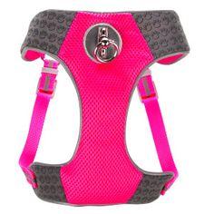 Top Paw® Comfort Reflective Dog Harness | Harnesses | PetSmart