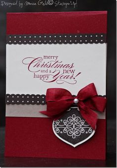 Thursday, 3 November 2011  Is November..Delightful Decorations, Tags till Christmas,  Delightful Dozen stamp set