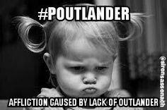 Outlander Humor... lol!!!