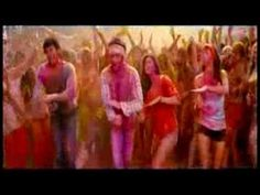 neiindia GREAT MASH SONG VIDEO EDITED BY ABID ( STUDENT FROM NEI INDIA MUMBAI BRA...