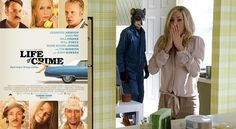#Giveaway #movies #contest #LifeofCrime WIN A $15 FANDANGO GIFT CARD  in promotion of Jennifer Aniston & John Hawkes new movie based on an Elmore Leonard novel - LIFE OF CRIME Enter to win on Tinsel & Tine - http://www.tinseltine.com/2014/08/15-fandango-giveway-life-of-crime.html