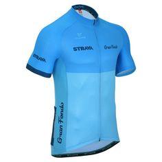 Caractéristiques  maillot cycliste sportif à manches courtes Anti-humidité  des tissus assurent un confort Slip-stop-silicone-bande à l ourlet arrière  ... 808785cc04c7