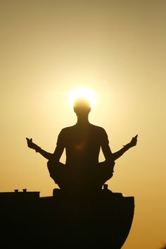 Because of the fast paced culture of western society, many people have not taken the time to discover the benefits of practicing meditation.
